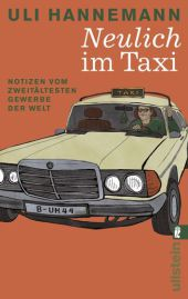 Cover.Taxi